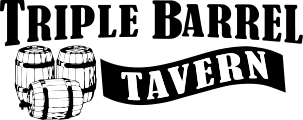 Triple Barrel Tavern